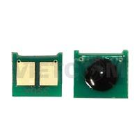 Chip máy in HP Enterprise 600M602x (CE390A)