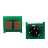 Chip máy in HP M127NF (CF283A)