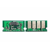 Chip máy in Ricoh SP C240/C220/221N/SF/222DN/SF- (M)