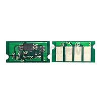 Chip Ricoh SP C252 (BK)