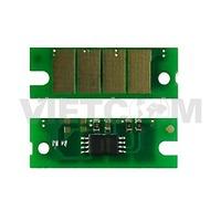 Chip máy in Ricoh SP300/310DN/310SFN/311/312/320/325