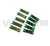 Chip máy in Ricoh SP3400/3410/3510SFN