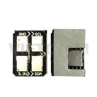 Chip máy in Samsung CLP-300/CLX-3160N/6110/2160/2161 BK