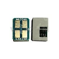 Chip máy in Samsung CLP-300/CLX-3160N/6110/2160/2161 C