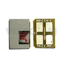 Chip máy in Samsung CLP-300/CLX-3160N/6110/2160/2161 Y