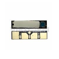 Chip máy in Samsung CLP-320 EXP C (CLT-407C)