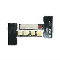 Chip máy in Samsung CLP-320 EXP M (CLT-407M)