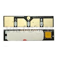 Chip máy in Samsung CLP-320 EXP Y (CLT-407Y)