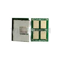 Chip máy in Samsung CLP-350/350N EXP BK (CLP-K350A)