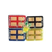 Chip máy in Samsung CLP-350/350N EXP C (CLP-C350A)