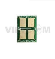 Chip máy in Samsung CLP-350/350N EXP M (CLP-M350A)