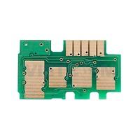 Chip máy in Samsung D111S/LS-M2020/2020W/M2022/M2022W/M2070/M2070F/M2070FW/M2070W