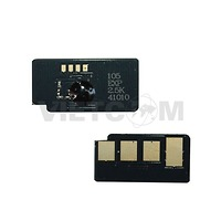 Chip máy in Samsung ML-1911/1910/1915/2525/2580/SCX-4600/4606/4623/CF-650 (MLT-D105)