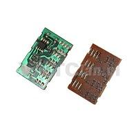Chip máy in Samsung ML-3050/3051 EXP (ML-D3050B)