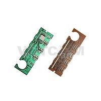 Chip máy in Samsung SCX-4200 EXP (SCX-4200D3)