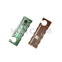 Chip máy in Samsung SCX-4520/4720 EXP (SCX-4720D3)