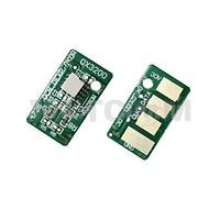 Chip máy in Samsung SCX-4725 EXP (SCX-D4725A)