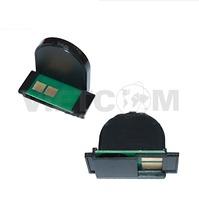 Chip máy in Xerox C2200/2255 BK-China (CT350675)