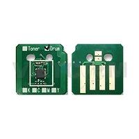 Chip máy in Xerox C2200/2255 (Chip Drum)
