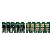Chip máy in Xerox CP115w/CP225w/CM115w/CM225fw (BK)