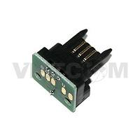 Chip Toner máy photo Sharp AR016ST-AR M5015N/5020/5316/5320