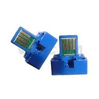 Chip Toner Máy Photo Sharp AR020ST-AR5516/5520/5520/5516D