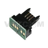 Chip Toner Máy Photo Sharp AR202ST-AR M160/M161/M205/M206/163/201