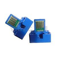 Chip Toner Máy Photo Sharp MX237AT-AR6018D/6020D/6023D/6026D/6031N