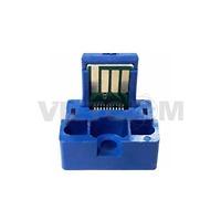 Chip Toner máy photo Sharp MX560AT-MX M364/M464/M564/365/465/565