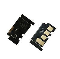 Chip máy in Samsung ML1640/1641 (MLT-D108 EXP)