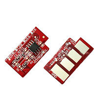 Chip máy in Samsung ML-2160/2162/2164/2165/2165W; SCX-3401/3405/3405F/3450FW/3406/SF760P (MLT-D101)