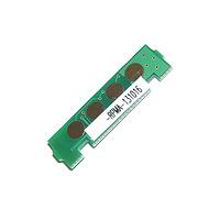 Chip mực máy in Samsung D116/SL-M2825/2626/2675/2676/2625/2826/2875/2876