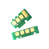 Chip trống máy in Samsung D116/SL-M2825/2626/2675/2676/2625/2826/2875/2876