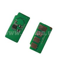 Chip máy in Samsung ML-2850/2851 EXP (ML-D2850B)