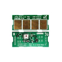 Chip máy in Samsung ML-1630/SCX-4500 EXP (ML-D1630A)