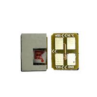 Chip máy in Samsung CLP-300/CLX-3160N/6110/2160/2161 M