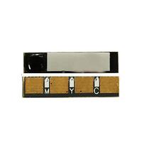 Chip máy in Samsung CLP-310/315/CLX-3170/3175 C