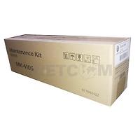 Cụm Drum Kyocera MK-4105, TASKalfa 1800/1801/2200/2201