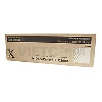 Cụm Drum Xerox DocuCentre II C3000