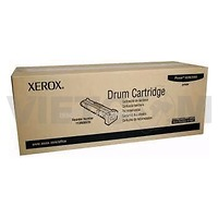Cụm Drum Xerox DocuCentre-V C2263/C2265(K,C,M,Y)