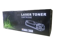 Cụm trống HP 104A (W1104A)- HP Neverstop Laser 1000w/1200w/1200a