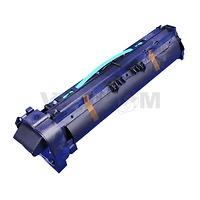 Cụm trống MP4000 (Không từ)