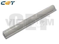 Cuộn giấy dầu máy photo Sharp MX-M364N/365N/464N/465N/564N/565N (CET7694)