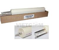 Cuộn giấy dầu máy photo Toshiba E-550/650/810/ E520/600/720/ E723/823/850