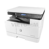 Đánh giá Máy in đa chức năng HP LaserJet M440dn