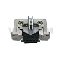 Đầu kim Epson LQ2190