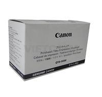 Đầu kim phun Canon IX6770/6860, QY-0086