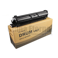 Cụm Drum máy photo Ricoh MP1018/1015-1500/1600/1900/2000/2500 (CET8488)