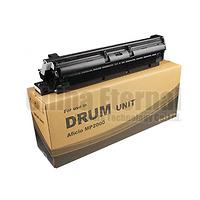 Cụm Drum máy photo Ricoh MP1018/1015-1500/1600/1900/2000/2500 (CET8488)