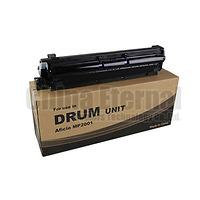 Cụm Drum máy photo Ricoh MP2001-2501L/MP2001SP/2501SP (CET6542)